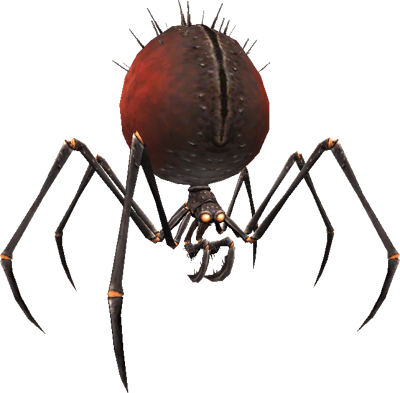 File:Spider 3 (FFXI).png