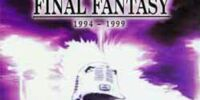 The Best of Final Fantasy 1994 - 1999: A Musical Tribute