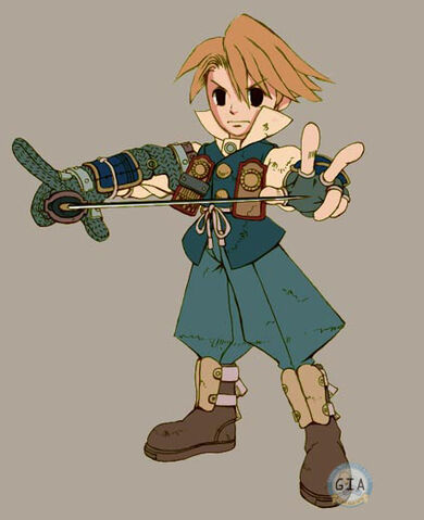 File:EarlyFFIX-Zidane prototype?.jpg