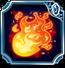FFBE Black Magic Icon 1