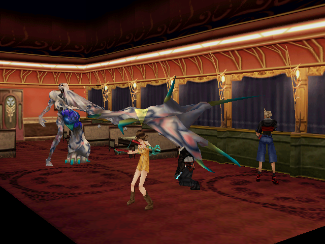 File:FFVIII Arm Attack.png