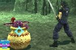 Magic Pot vs Zack