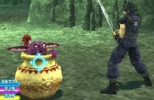 File:Magic Pot vs Zack.jpg
