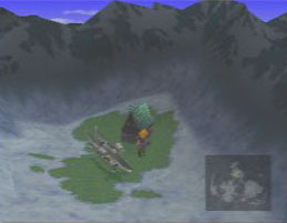 File:Chocobo Sage's House.jpg
