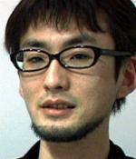 File:Daisuke Watanabe.png