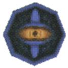Dark Shield FFIV DS Render
