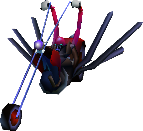 File:Devil Ride FF7.png