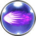 FFRK Souleater Icon
