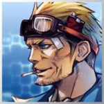 FFVIIGB Cid user icon