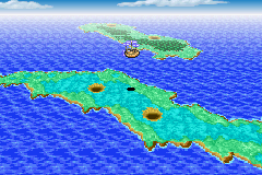 File:FF Cardia Islands WM GBA.png