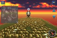 FFVI Phoenix Cave WM iOS
