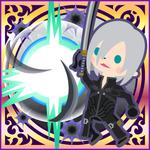 FFAB Reaper - Kadaj Legend UR
