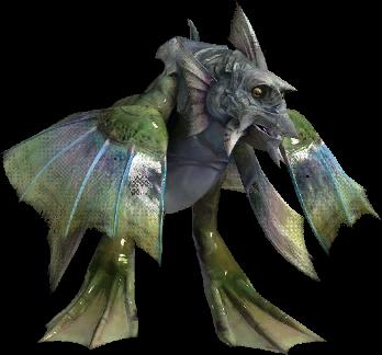 File:FFXIII enemy Orobon.png