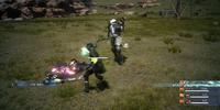 List of Final Fantasy XV items