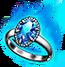 FFBE Anniversary Ring