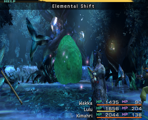 File:FFX Elemental Shift.png