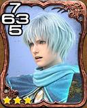 499a Nichol