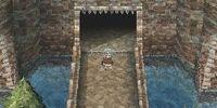 Castle Argus