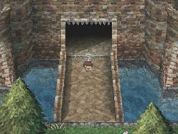 File:Castle Argus.jpg
