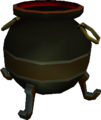 Cauldron-ffvii-blackcauldron.png