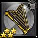FFRK Madhura Harp FFIII