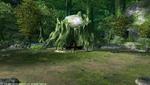FFXIV Nophica's Altar
