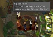 Big-Bad-Rascal-FFVIII