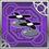 FFAB Blackjack 2 Propellers