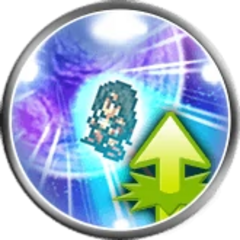 Tifa's Soul Break icon in <i><a href=