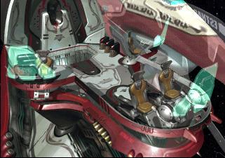 File:FFVIII Ragnarok Cockpit.png