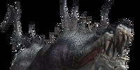 Uridimmu (Final Fantasy XIII)