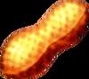 Zeio Nut