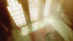 Chancellor's-Office-Type-0-HD