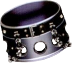 File:FF7 Fourth bracelet.png