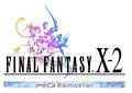 FFX-2 HD Remaster Logo.png