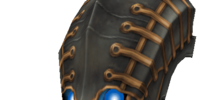 Helm-Rook