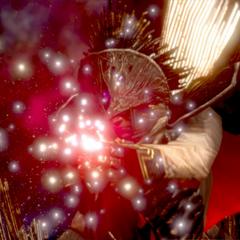 The Rursan Arbiter harvests phantoma (HD).