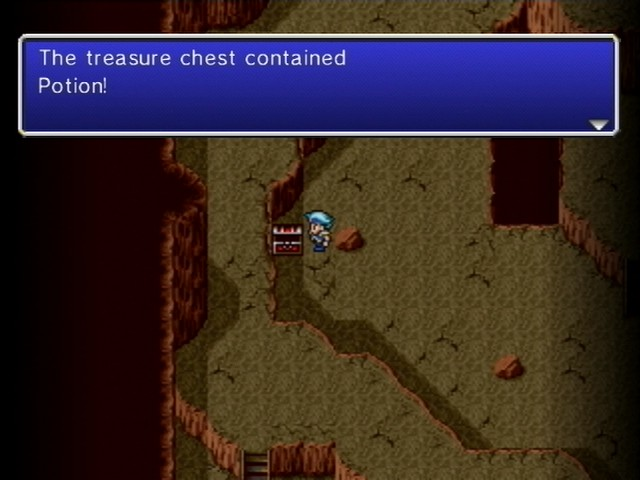 File:FFIV TAY Chest.jpg