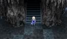 FFRK Lunar Subterrane, Part 4 FFIV