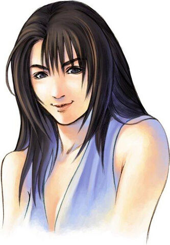 File:8b-rinoa heartilly v2.jpg