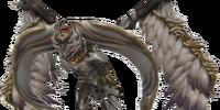 Gargoyle Baron