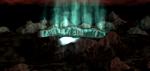 NorthCrater-ffvii-ending