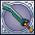 PFF Sorcery Sword Icon