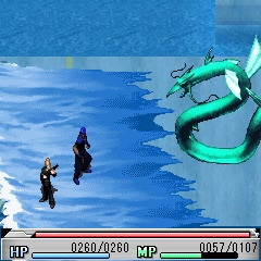 File:BeforeCrisis-Leviathan.jpg
