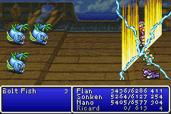 File:FFII Thunderbolt8 GBA.png