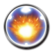 FFRK Doublecast Fira Icon