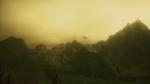 FFXIII-2 Cloudy Archylte Steppe