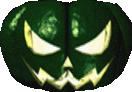 File:Jack Pumpkin FF7.png