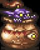 Magic Pot ATB