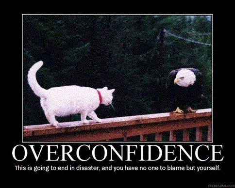 File:Overconfidence.jpg